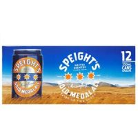 speights-12pk-cans-1